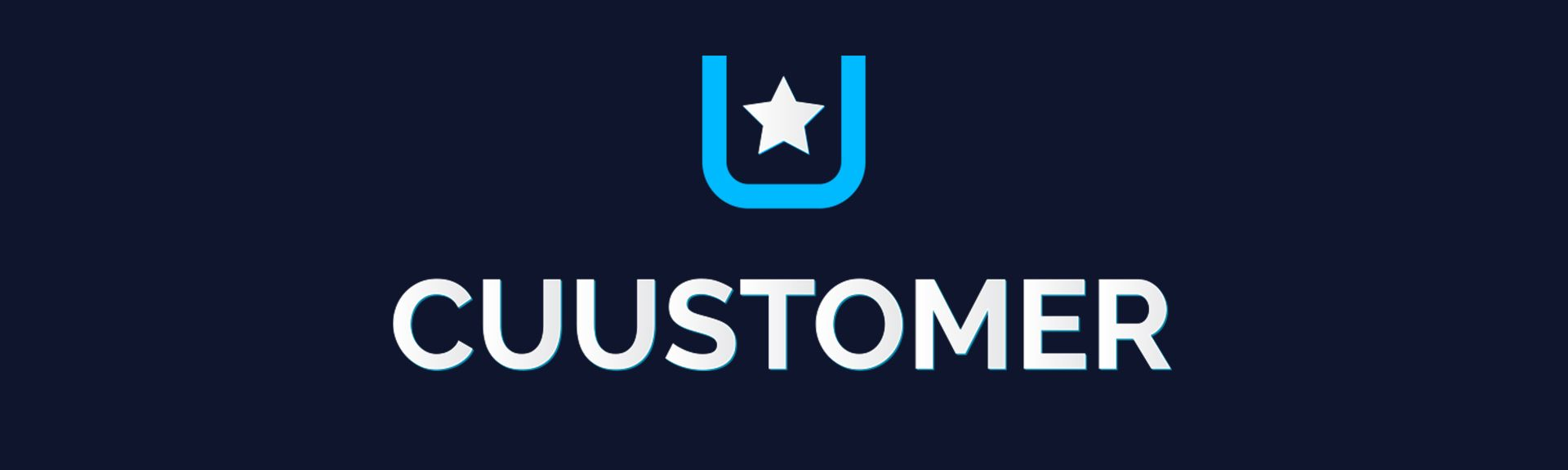 Cuustomer : la start-up belge lance le « tripadvisor » des fournisseurs B2B