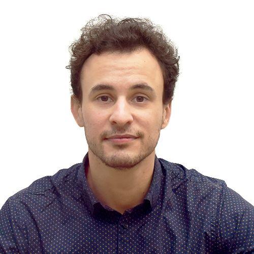 Antoine Kuypers