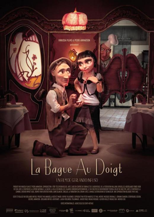 bague_au_doigt_affiche