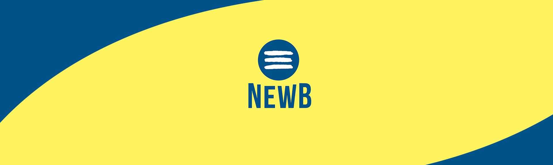 finance&invest.brussels soutient NewB