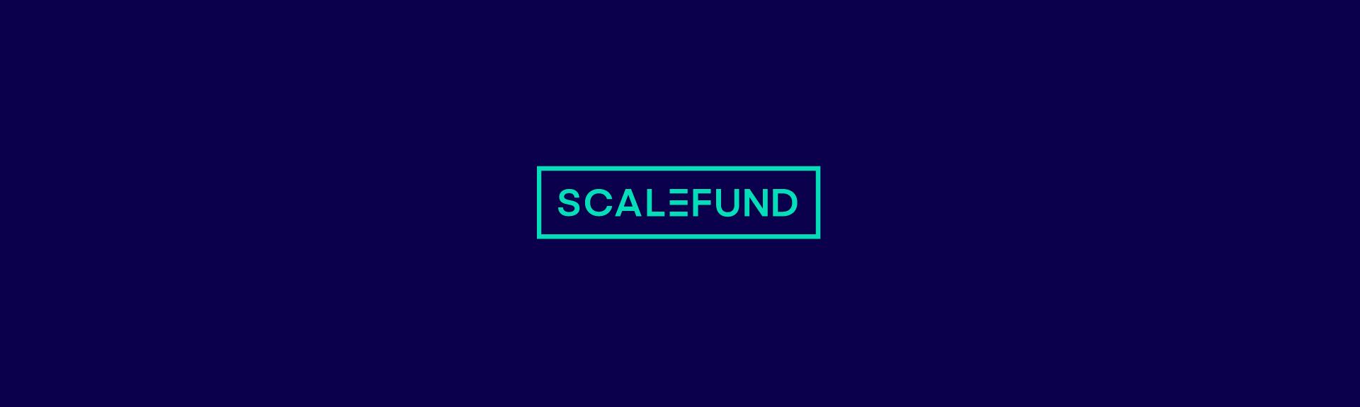 Tweede closing voor Scale II dat haar kapitalisatie op € 8 miljoen brengt