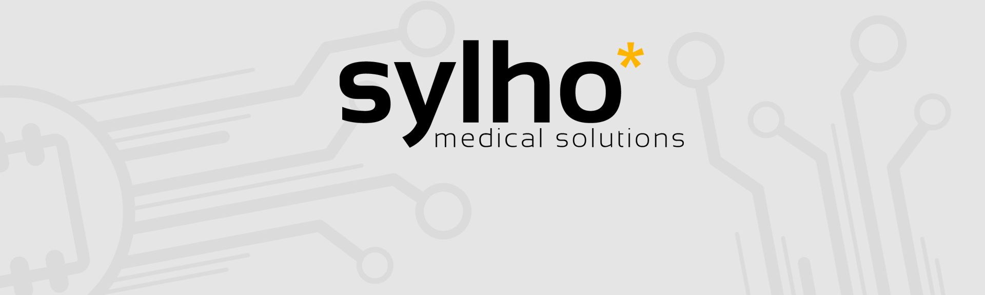 Sylho verzamelt een half miljoen euros voor de begeleiding van dokters en specialisten in hun digitale overstap