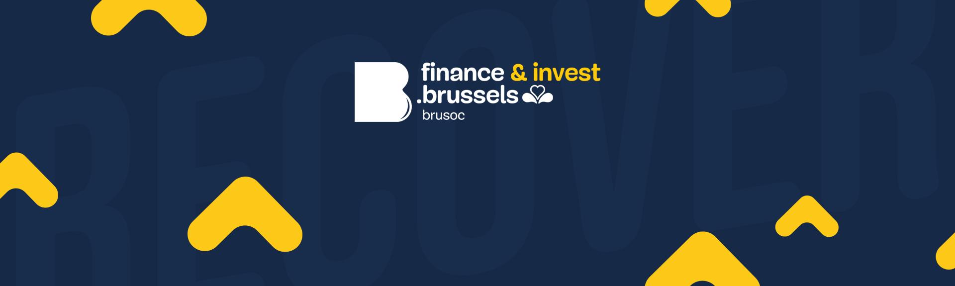 COVID-19 | Lening RECOVER : Een microkrediet aan verlaagde rentevoet