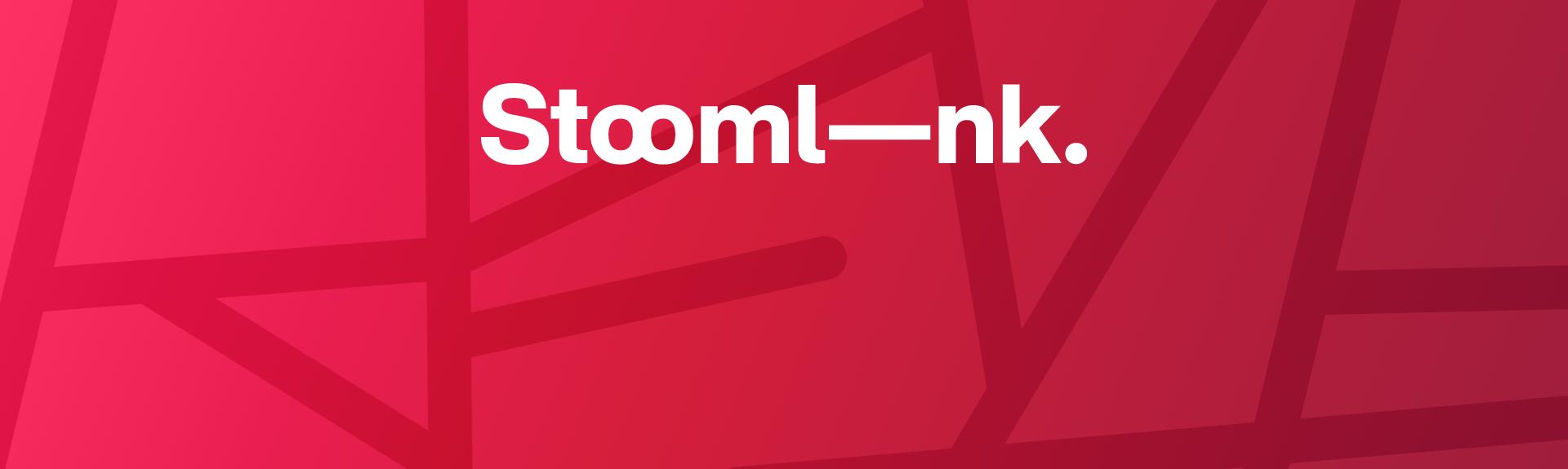 Stoomlink, la mobilité du futur, réalise une levée de fonds auprès de Vias et finance&invest.brussels