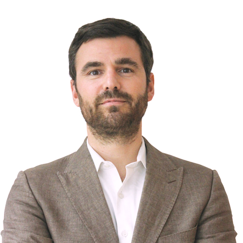 Vincent Monnart